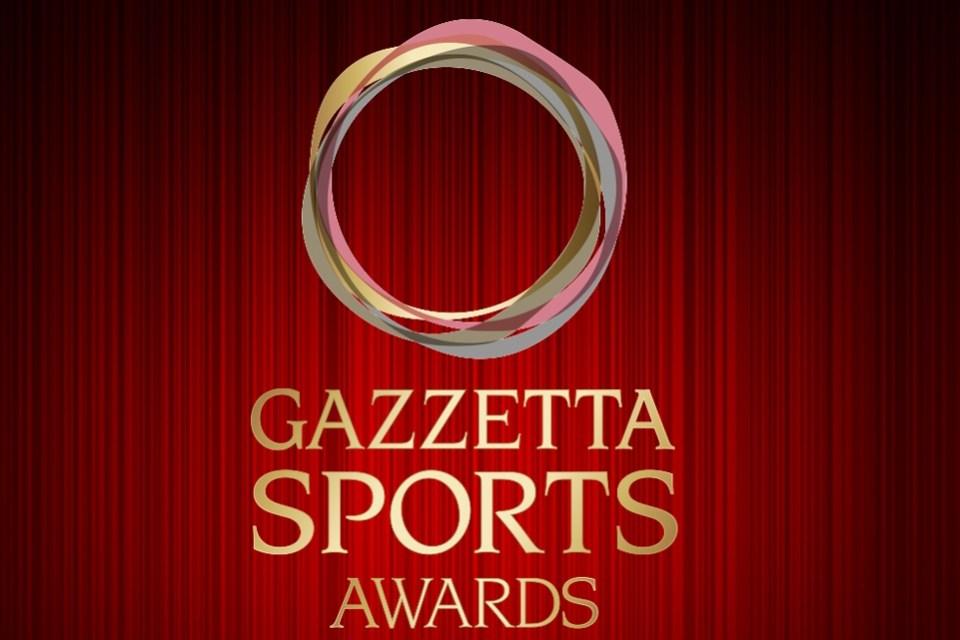 """Le nomination dell'atletica ai """"Gazzetta Awards"""""""