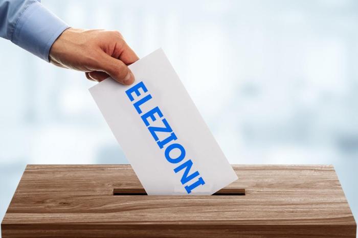 Votazioni FIDAL Messina fissate il 14 marzo