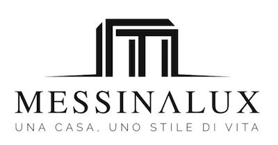 Agenzia immobiliare messinalux una casa uno stile di vitamessinalux - Stile immobiliare genova ...