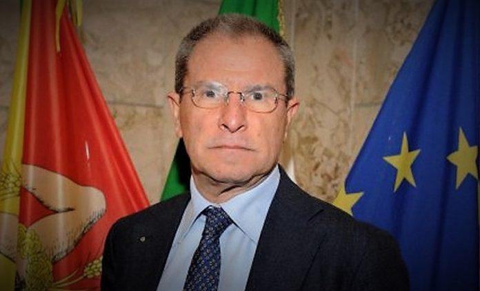 Covid 19 e lavoro: le 10 misure varate dall'assessore regionale Scavone -  MessinaOra.it