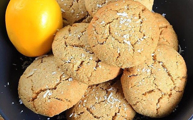 Thermomix Biscuit Archives Messy Benches