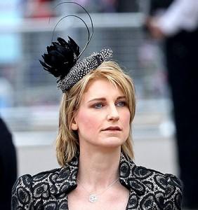 Weird Hats At Royal Wedding Fashion Tips And News
