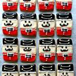 Santa's Cookies #21