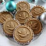 Santa's Cookies #23