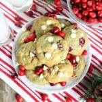 Santa Claus's Favorite Cookies #26