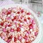 Valentine's Day Sweet Treats #25
