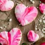 Valentine's Day Sweet Treats#22