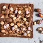 Easter Desserts #5