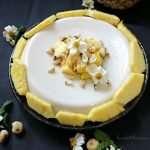 Easter Desserts #8