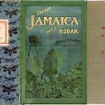 An Ode To Vintage Book Design