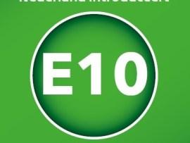 E10 Info – Folders