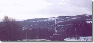 Creemore Hills