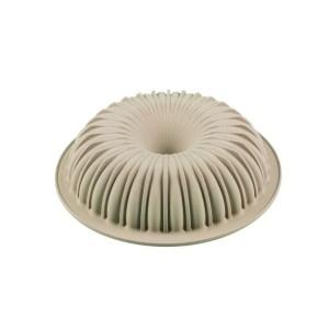 SILIKOMART - stampo in silicone raggio