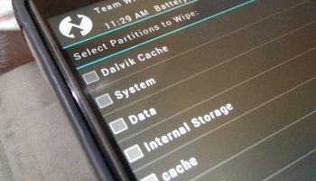 LeEco libera código kernel de vários de seus dispositivos em