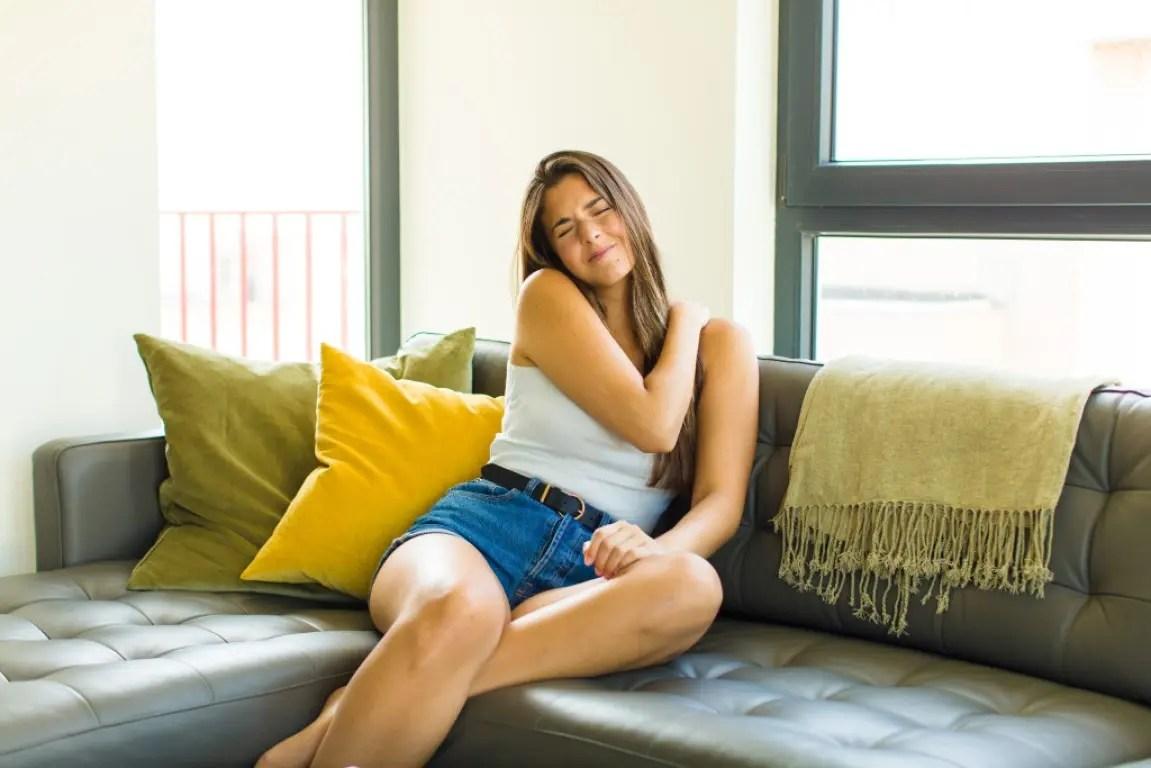 melhorar a postura mestres-do-sofa-limpeza-americana-nova-odessa-sumare-campinas-hortolandia