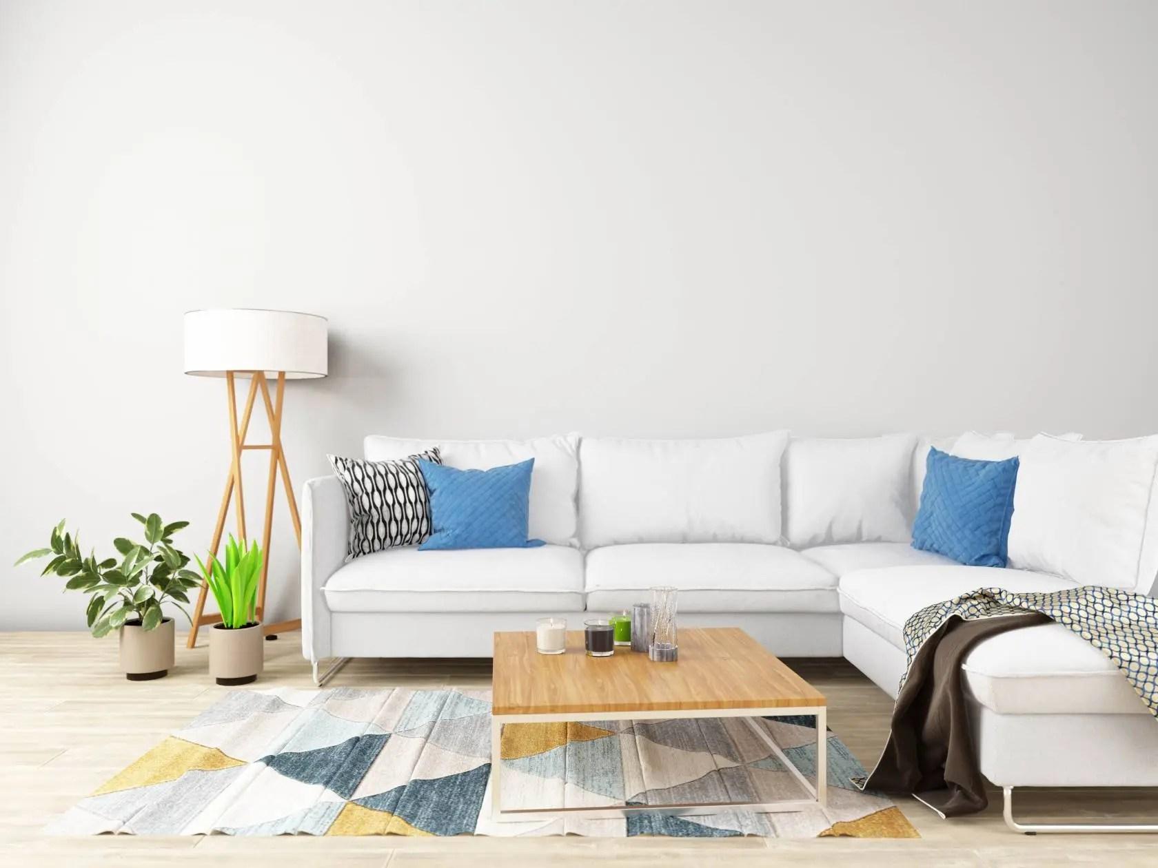 limpeza de sofá em nova odessa mestres do sofá região de americana sp