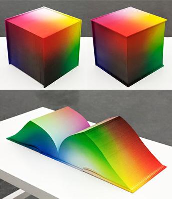me studio » rgb colorspace atlas