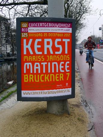 concertgebouw_kerst
