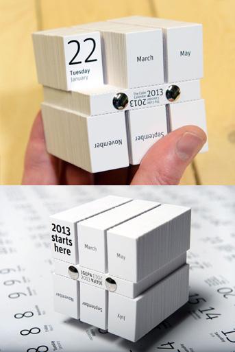 cube_calendar