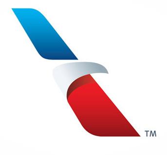 american_airlines_revamp1