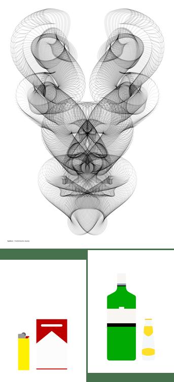 print_process2