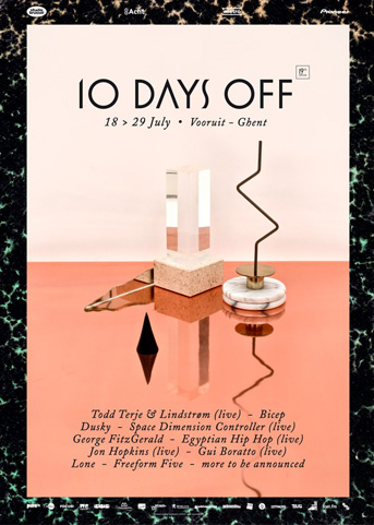 10_days_off_13
