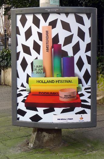 holland_fest_2013