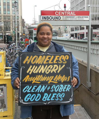 homeless_signs2