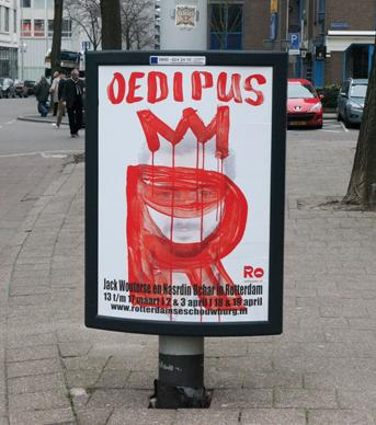oedipus_75b