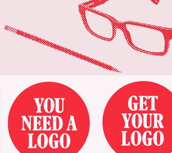 red_logo_associates