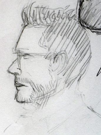 draw_me10