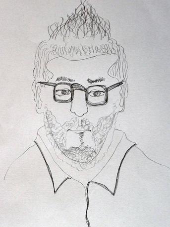 draw_me8