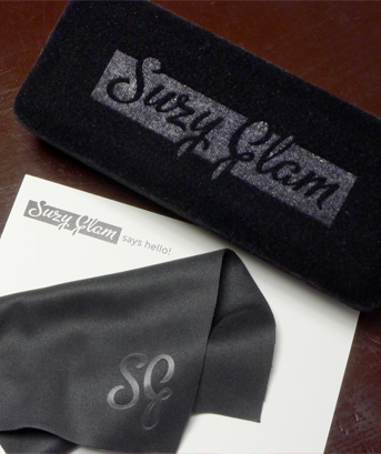 suzy_g_packaging