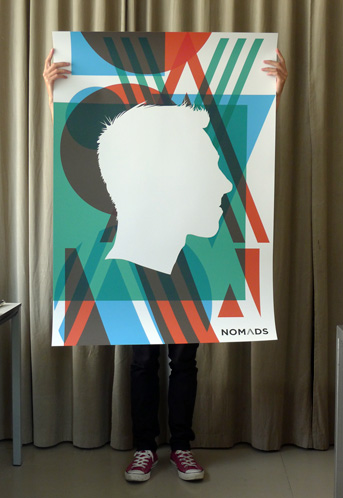 nomads_posters_11