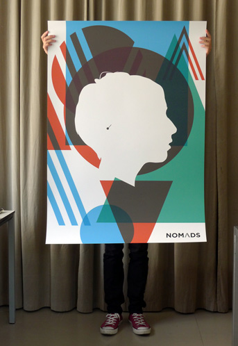 nomads_posters_8