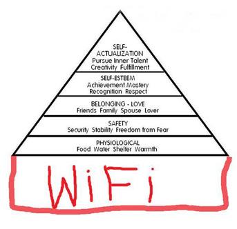 maslov_pyramid_2013