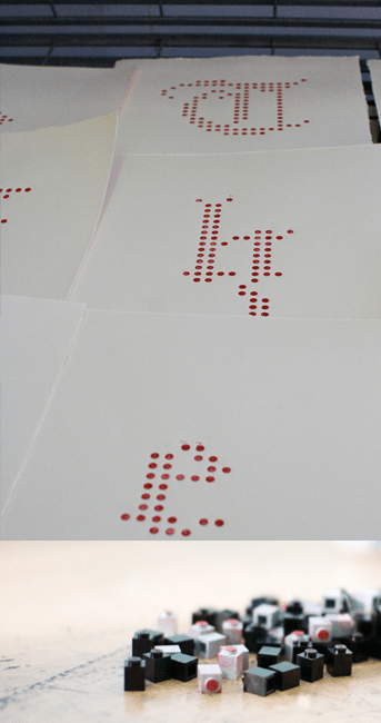 lego_letterpress2