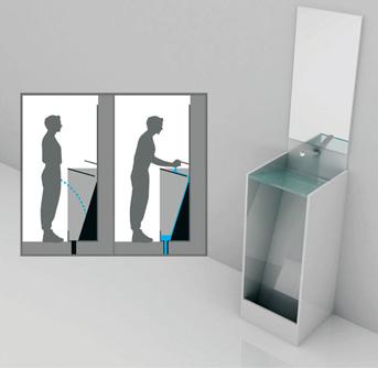 eco_urinal