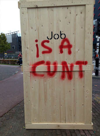job_is_a_cunt