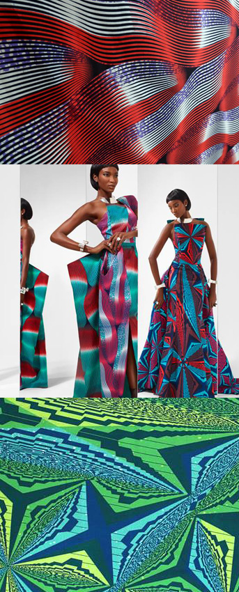 vlisco_schuurman1