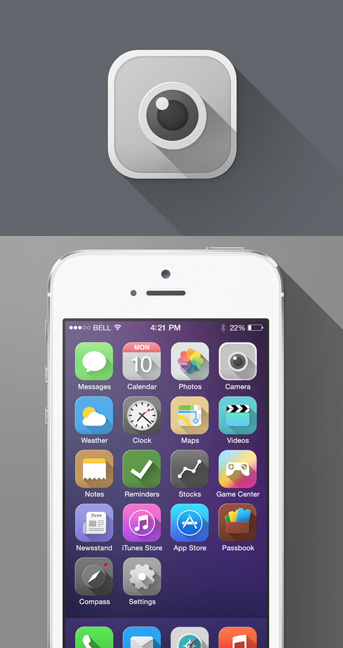 ios7_shadow_2