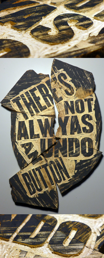 pushing_up_daisy_me3