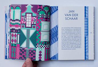 hansje_ymere_book2
