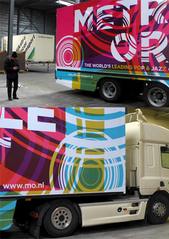 mo_truck_overview_18