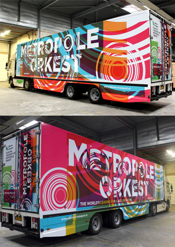 mo_truck_overview_4