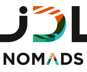 nomads_arabic_logo_2