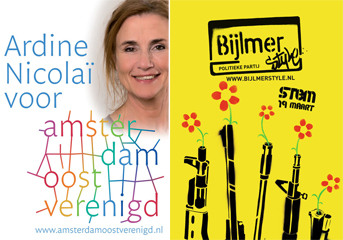 amsterdam_posters_election2