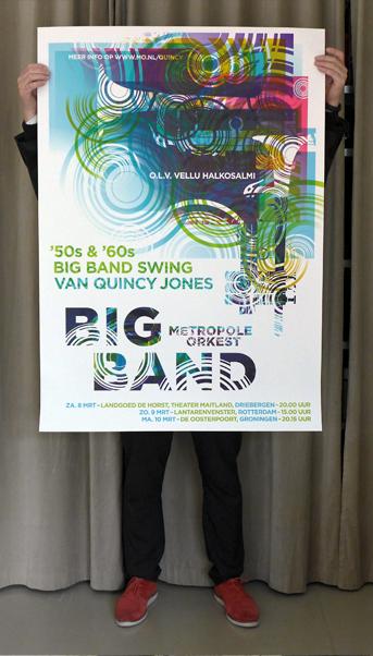 mo_bigband_printed