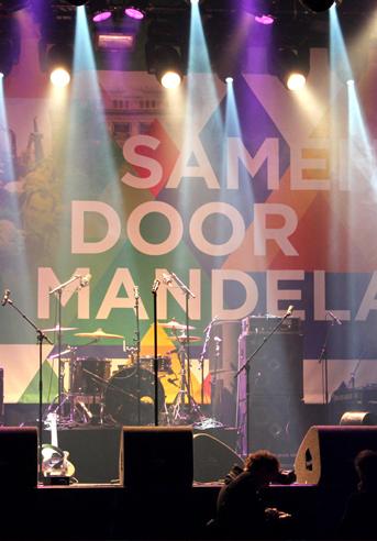 mandela_adweek