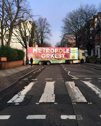 metropole_abbey_road